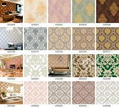 decorative wallpaper for home decorative wallpaper for walls import wall paper design wallpaper