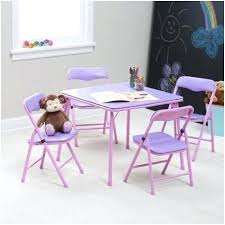 childrens folding table and chair set marvelous childrens folding table and chair set photos best image