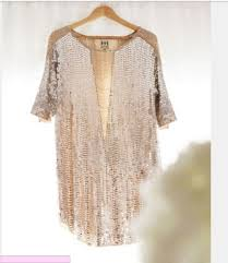 new years dresses gold sparkly shirts for new years coquette sparkle tops for new