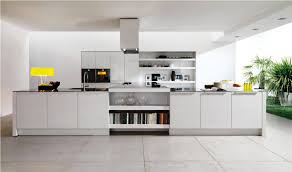 white modern kitchens kitchen design interesting cool white modern kitchen designs