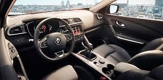 siege auto occasion le bon coin 2018 renault kadjar interior lovely cars diesel