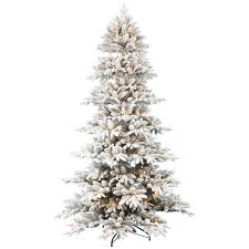 Frosted Christmas Tree Sale - 25 unique 9ft christmas tree ideas on pinterest red and gold