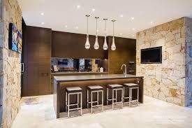 kew the kitchen design centre