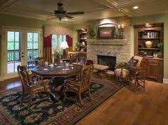 Octagon Shaped Area Rugs How To Build An Octagon Poker Table Game Room Pinterest