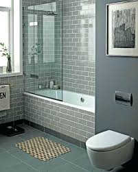 Best Place To Buy Bathroom Fixtures Glamorous Where To Buy Bathroom Tiles Parsmfg