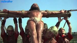 jesus christ the son of god hd youtube