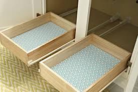 Bathroom Storage Drawers by 25 Inventive Bathroom Storage Ideas Made Easy