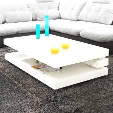 Wohnzimmertisch Japanisch 70 Moderne Innovative Luxus Interieur Ideen Fürs Wohnzimmer