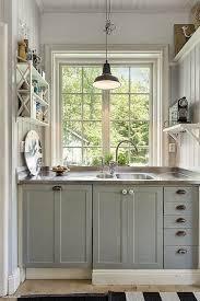 desain dapur lebar 2 meter 40 desain dapur kecil minimalis sederhana desainrumahnya com