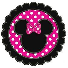 circle minnie mouse ears applique machine embroidery digitized pattern instant download 4x4 5x76x10 hoops 700x700 jpg