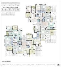 garage studio apartment plans terrific studio apartment blueprints contemporary best ideas