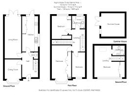 virtual ranch house plans house design plans