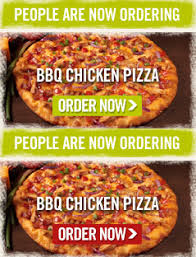 round table santee ca pizza delivery pickup online ordering round table pizza
