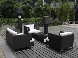 Steel Patio Furniture Sets by Patio 15 Outdoor Patio Furniture Sets Modern Outdoor Patio