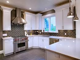 Kitchen Remodel Design Tool Kitchen Kitchen Bathroom Ideas Kitchen Design Tool