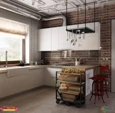 brick veneer backsplash medium size of kitchen backsplash faux
