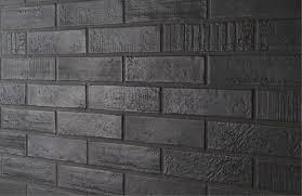exposed brick design interior ideas haammss