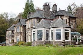 country house hotel merewood country house hotel windermere reviews photos