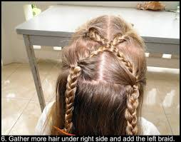 Princess Crafts For Kids - 43 best images about hair on pinterest