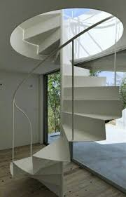 Back Stairs Design 50 Best Indoor Staircases Images On Pinterest Stairs Interior