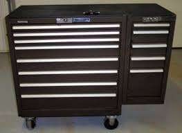 kennedy 8 drawer roller cabinet kennedy 8 drawer tool boxtool bo kennedy tool box drawer dividers