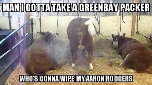 Anti Packer Memes - official anti fan club of the green bay packers home facebook