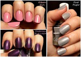squarehue january 2015 swatches comparisons and nail art u2013 emi u0027s