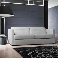 Ligne Roset Feng Sofa Best Sleeper Sofas U0026amp Sofa Beds 2010 Apartment Therapy