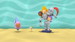 sir nonny the nice images bubble guppies wiki fandom powered
