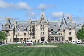 chateauesque house plans biltmore the mansion hides common sense design to