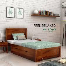 Single Frame Beds 25 Best Single Beds Images On Pinterest Single Beds Log