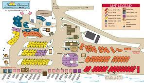 Map Of Durango Colorado by Durango Riverside Resort U0026 Rv Park Find Campgrounds Near Durango