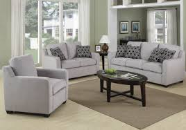 up leveled designer sofa tags cheap sofa couch furniture row