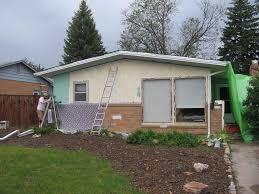 painted homes pictures exterior house paint colors san