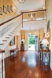 connecticut home interiors 164 best greenwich ct interiors images on greenwich