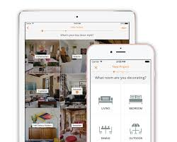 Home Design Decor Shopping App Reviews by Online Interior Design Services And Curated Shopping