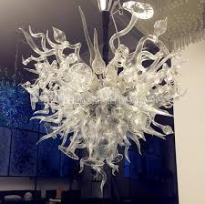 ceiling light made in china 2018 made in china italian ceiling lights clear turkish style custom