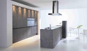 Professional Kitchen Faucet Home Kitchen Minimalist Kitchen Kitchen Furniture Minimalist Faucets