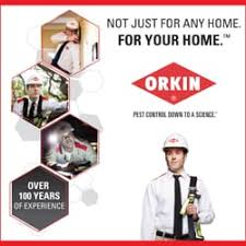 Orkin Bed Bug Spray Orkin Pest U0026 Termite Control 23 Reviews Pest Control 5840 N