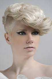 short hairstyles for round faces plus size top short hairstyles short hairstyles for round faces