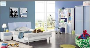 Boys Bedroom Furniture For Small Rooms by Home Design Bedroom Sets For Small Rooms Young Women 85