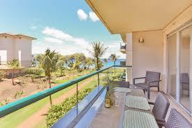 Honua Kai Map Maui Westside Vacation Rentals