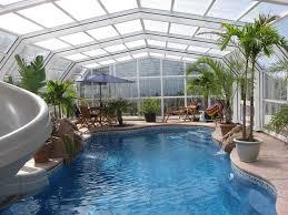 Backyard City Pools by Viking Pools U0027s Most Interesting Flickr Photos Picssr