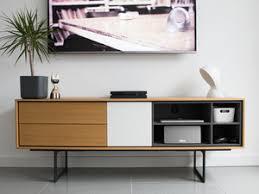 modern tv cabinets modern tv stands media units tv cabinets at nest co uk
