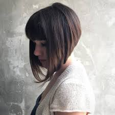 what is deconstructed bob haircuta 40 cute short haircuts for short hair updated for 2018