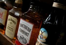 Southern Comfort Whiskey Or Bourbon Southern Comfort Will Now Feature Whiskey As An Ingredient