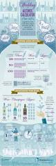 best 25 wedding alcohol calculator ideas on pinterest alcoholic
