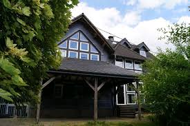 Kauf Wohnhaus Haus Zum Kauf In Nümbrecht Nallingen Geräumiges Fachwerkhaus