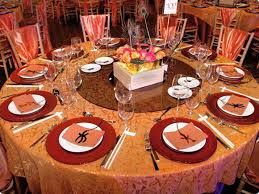 table arrangements 40 well dressed table arrangement and decoration ideas wedding