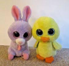 petunia beanie boo ebay